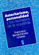 autoritarismo_personaliad_y_los_naufragios_de_la_izquierda.jpgch