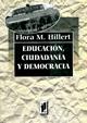 educacion_ciudadana_y_democracia.jpgch