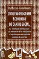 un_nuevo_programa_economico_de_cambio_social.jpgch