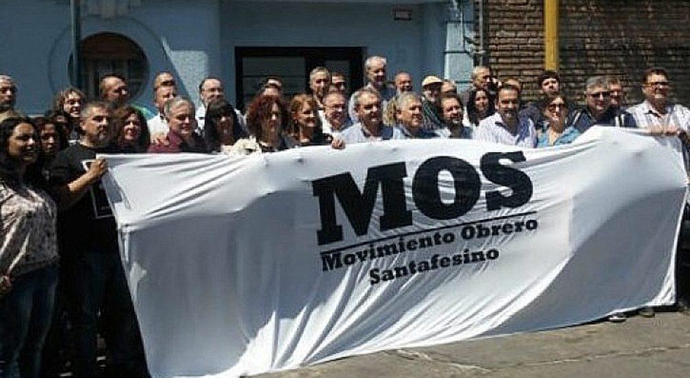 https://www.tesis11.org.ar/wp-content/uploads/2020/06/gremios-con-empleados-de-vicentin-1004x550.jpg